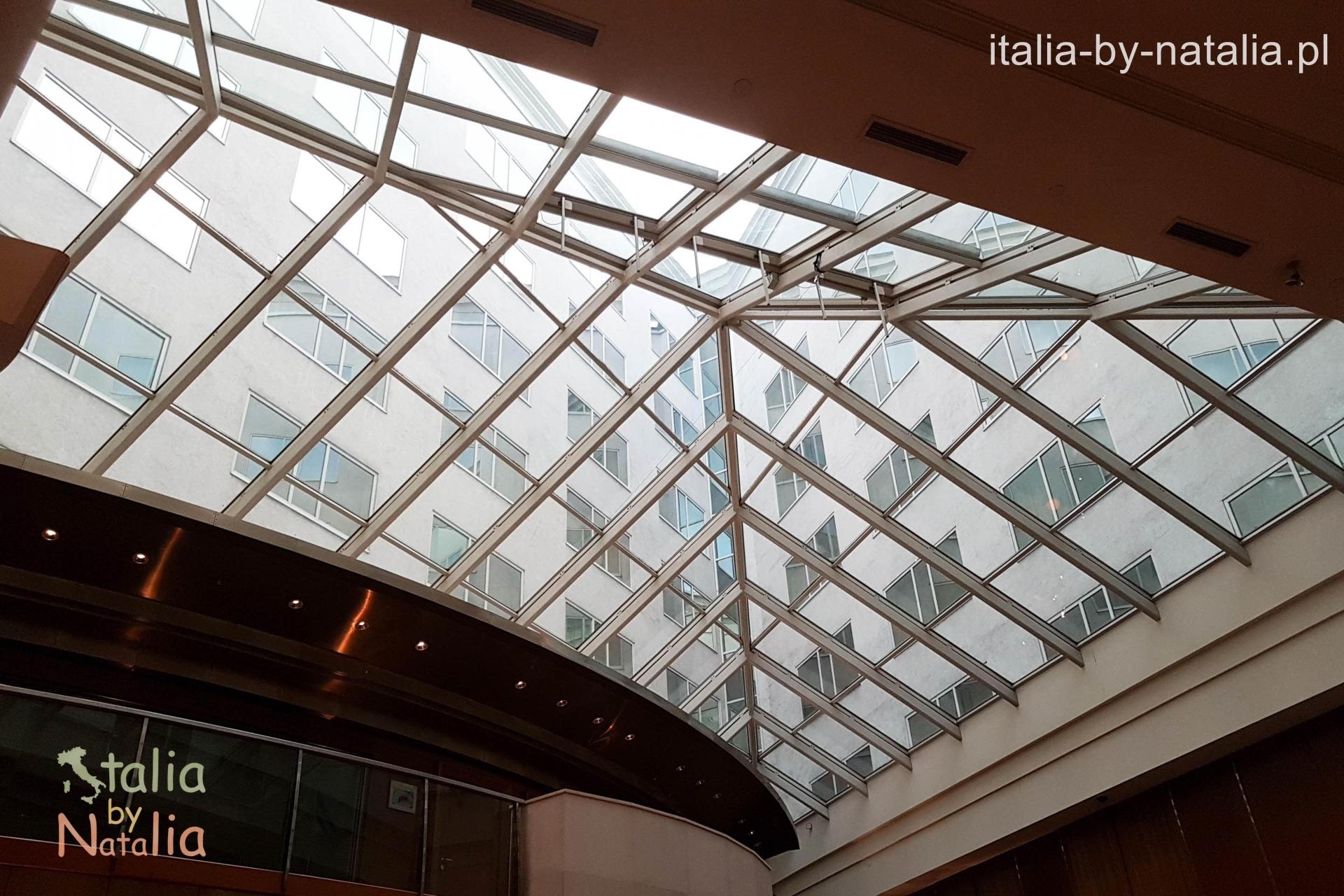 Hotel Regent Warsaw