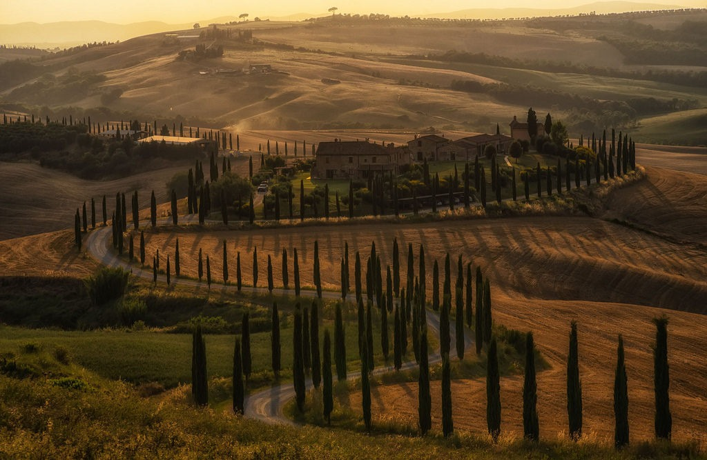 toskania-punkty-widokowe-val-di-orcia-view-points-tuscany