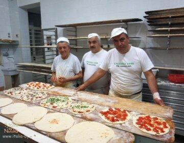 Calvino-pizzeria-trapani-gdzie-zjesc-where-to-eat