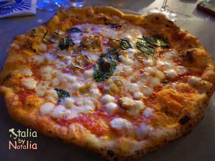 pizzeria-gino-sorbillo-neapol-naples