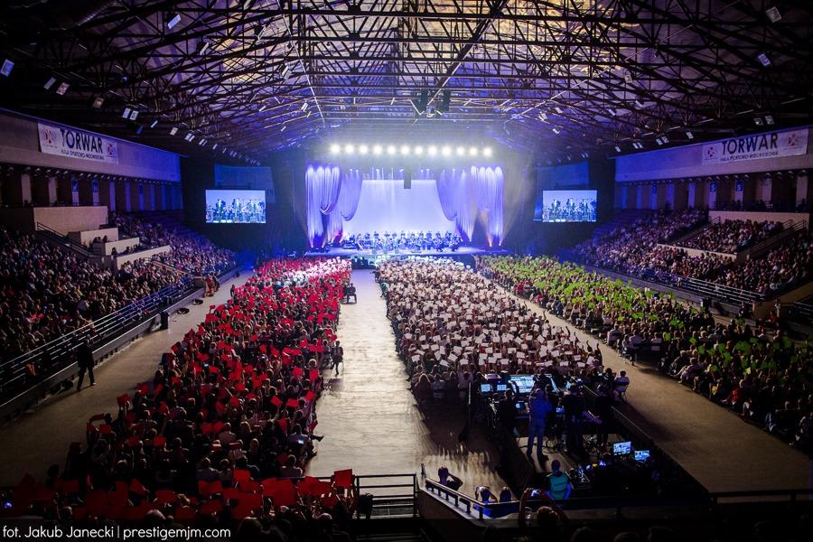 ignazio-boschetto-gianluca-ginoble-piero-barone-il-volo-concert-warsaw-notte-magica-warszawa-koncert-backstage-vip-meet&geet