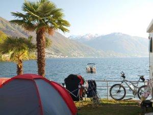 camping-włochy-italy