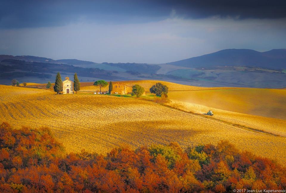 val-d'orcia-toskania-listopad-jesien-tuscany-november-autumn