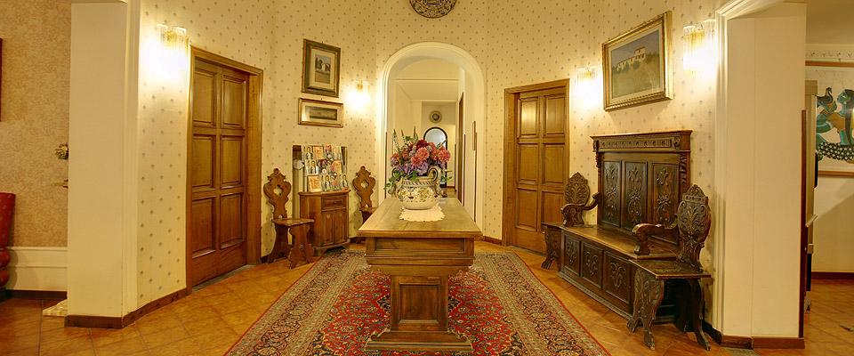 hotel-ariele-florence-florencja