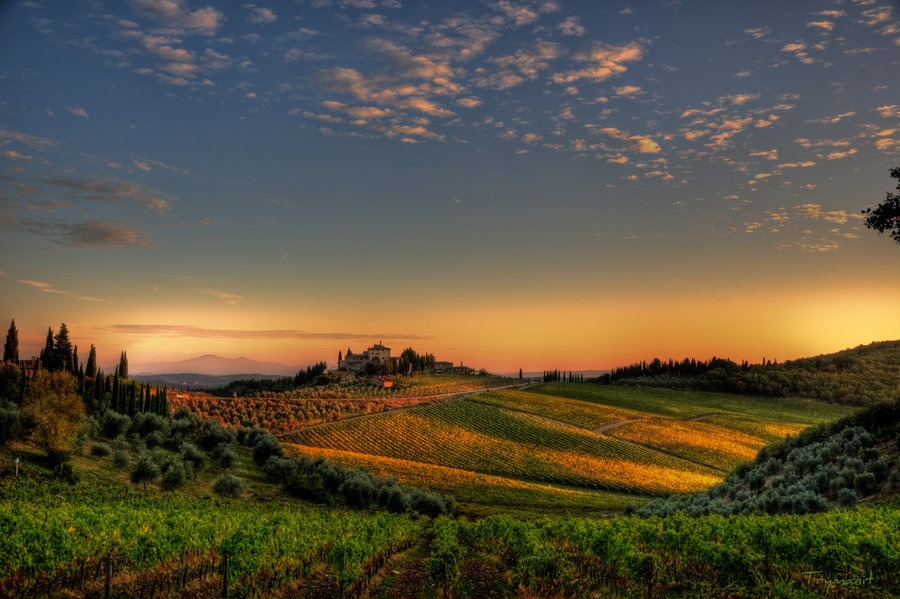 jesien-toskania-tucsany-autumn-chianti
