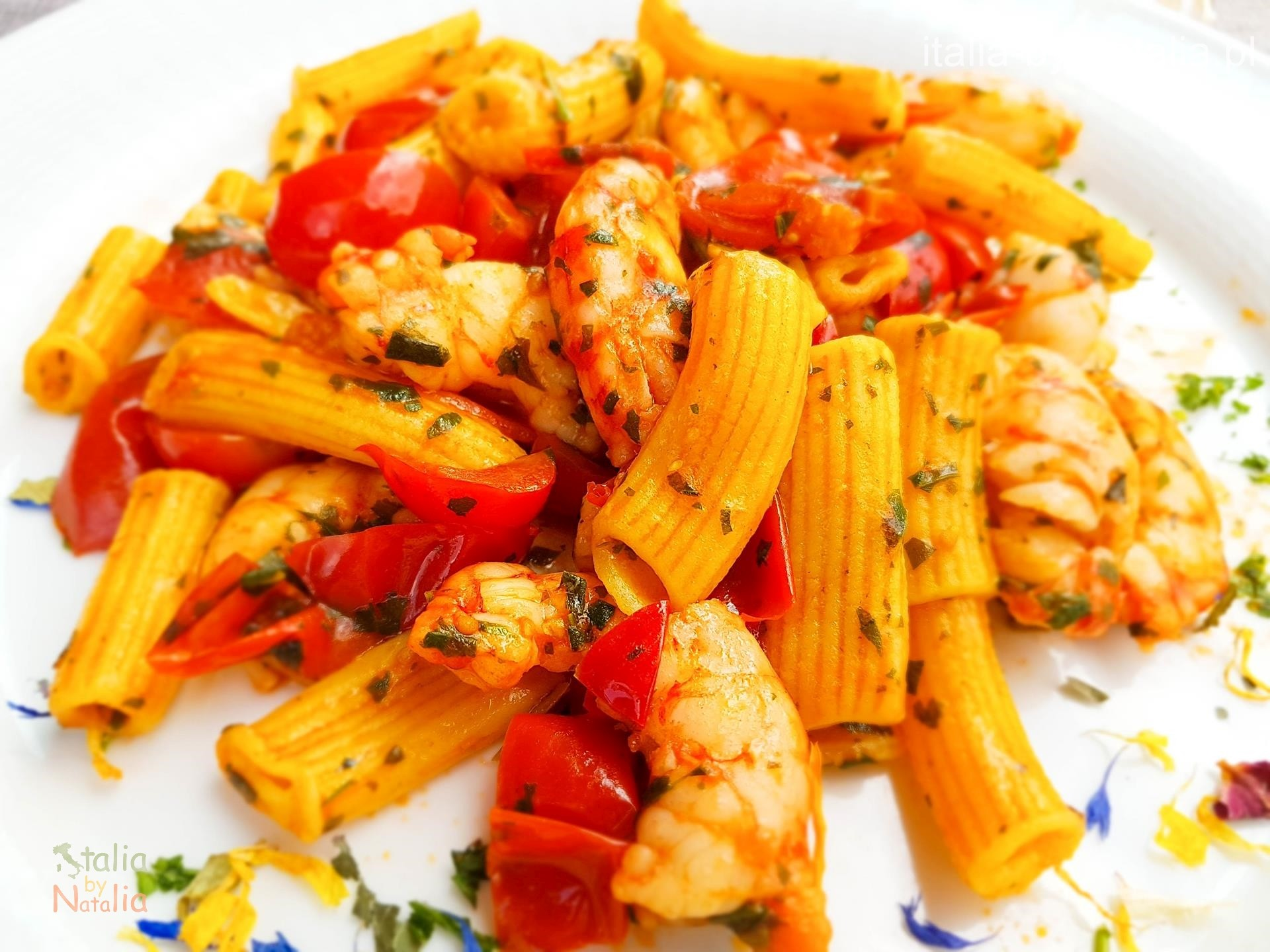 Ristorante Hosteria Toblino gdzie zjeść nad Jeziorem Garda