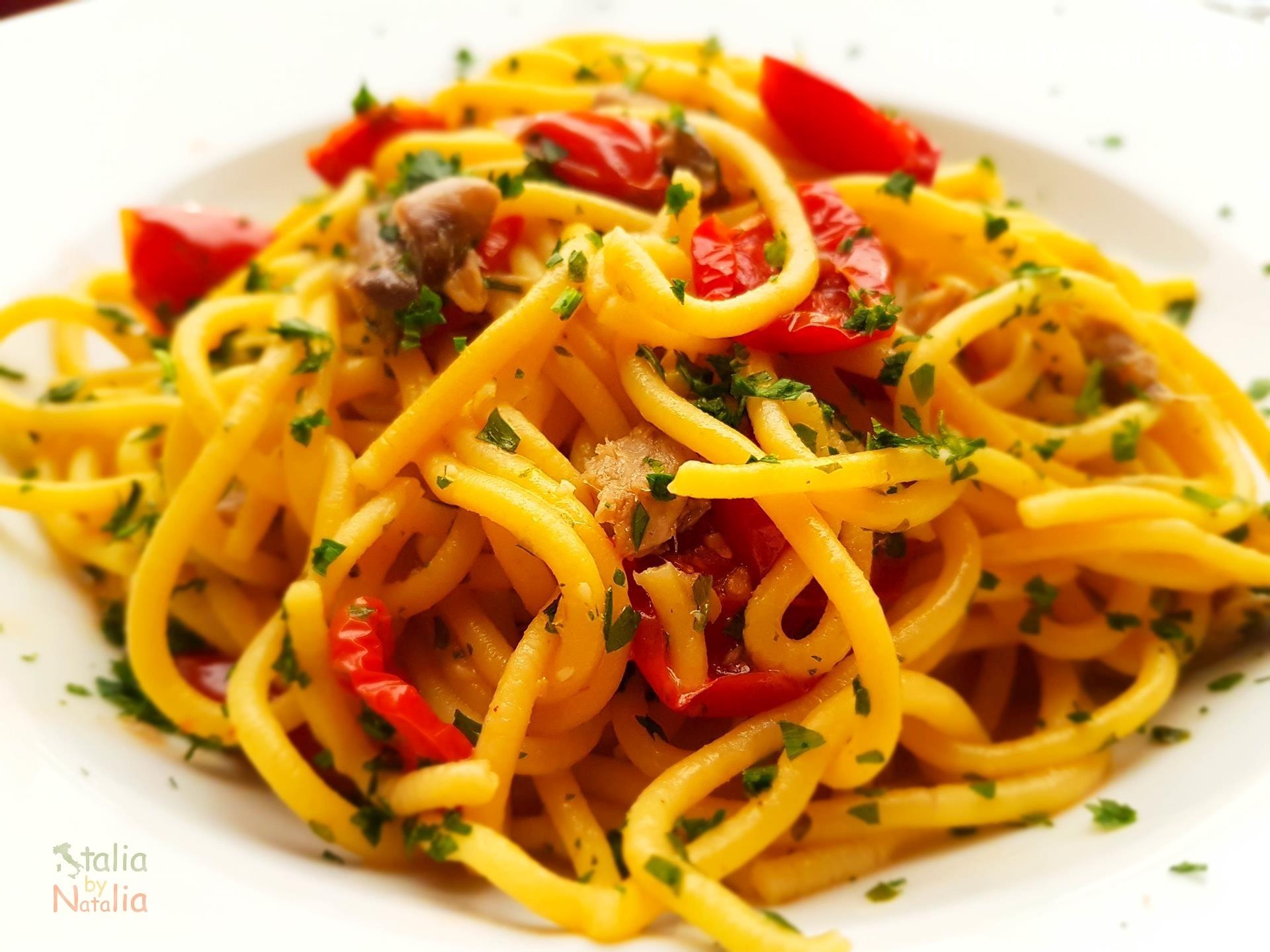 Ristorante Pizzeria Leon d'Oro Riva del Garda gdzie zjeść nad Jeziorem Garda
