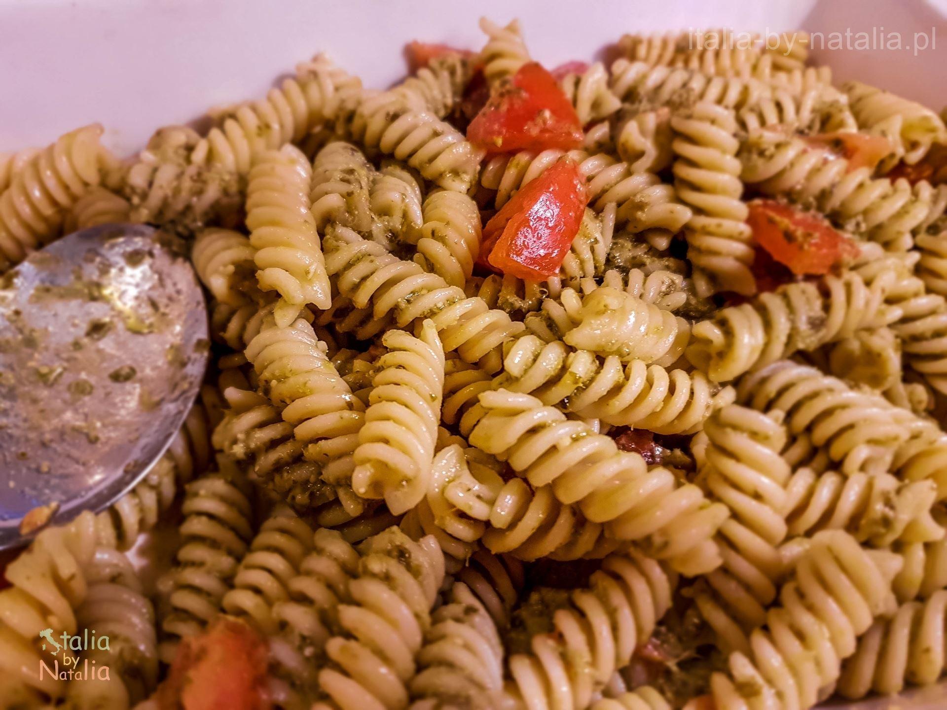Palermo Sycylia Sicily aperticena vucciria