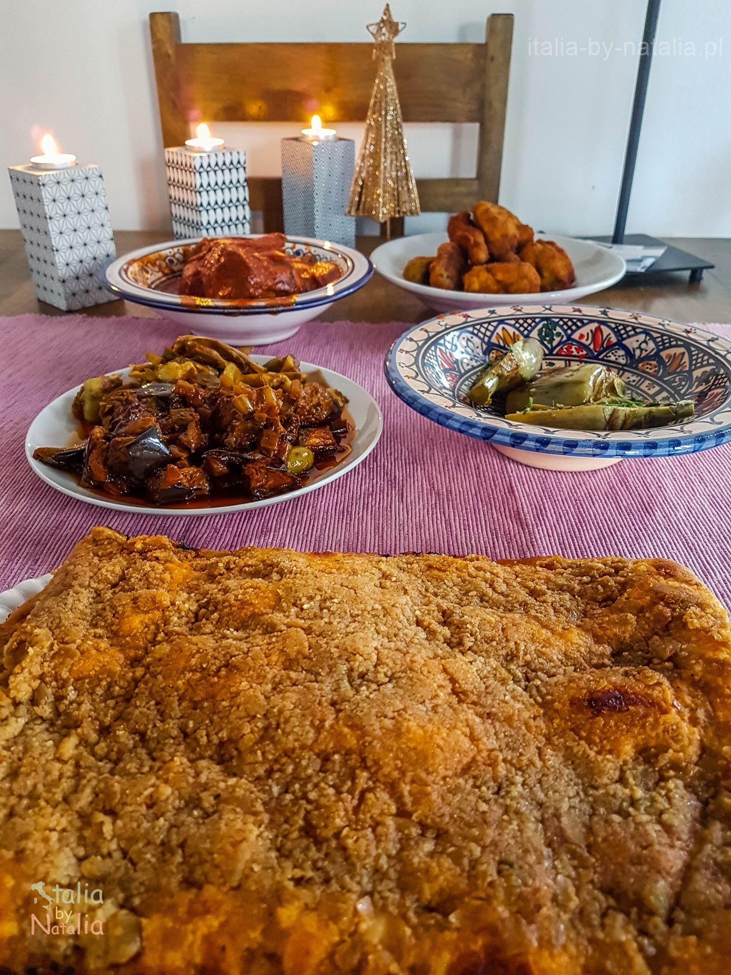 Palermo Sycylia gastronomia Antonio Savoca