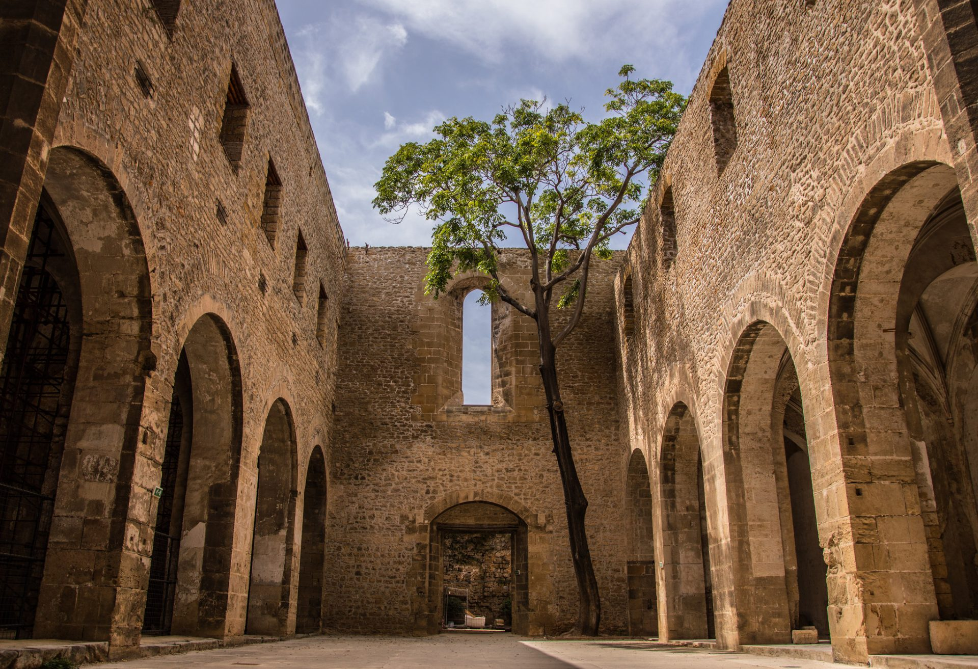 Palermo Kalsa