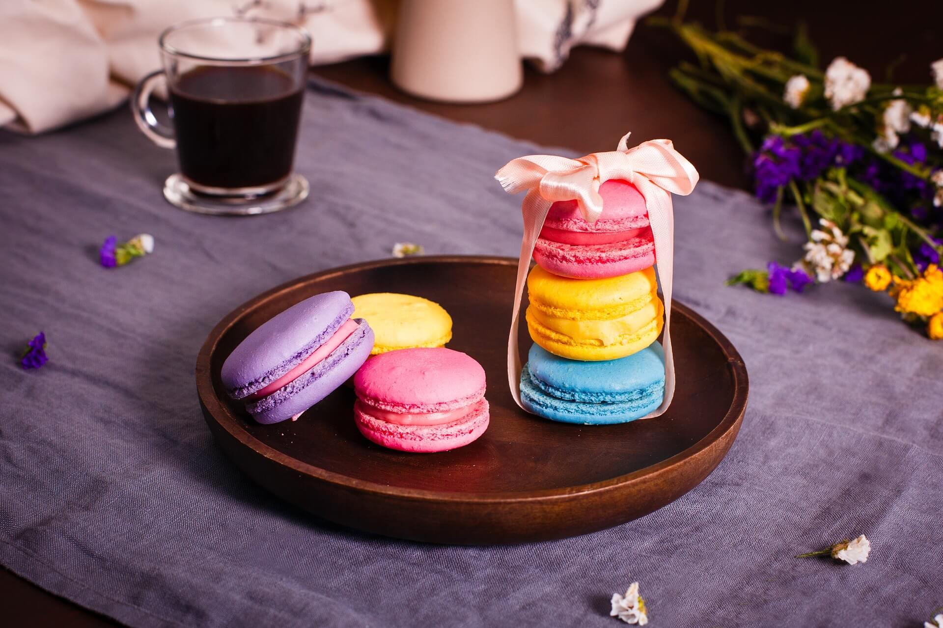 prezent dla miłośnika Włoch na gwiazdkę urodziny imieniny rocznicę ślubu walentynki