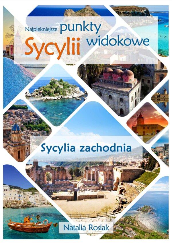 zachodnia Sycylia