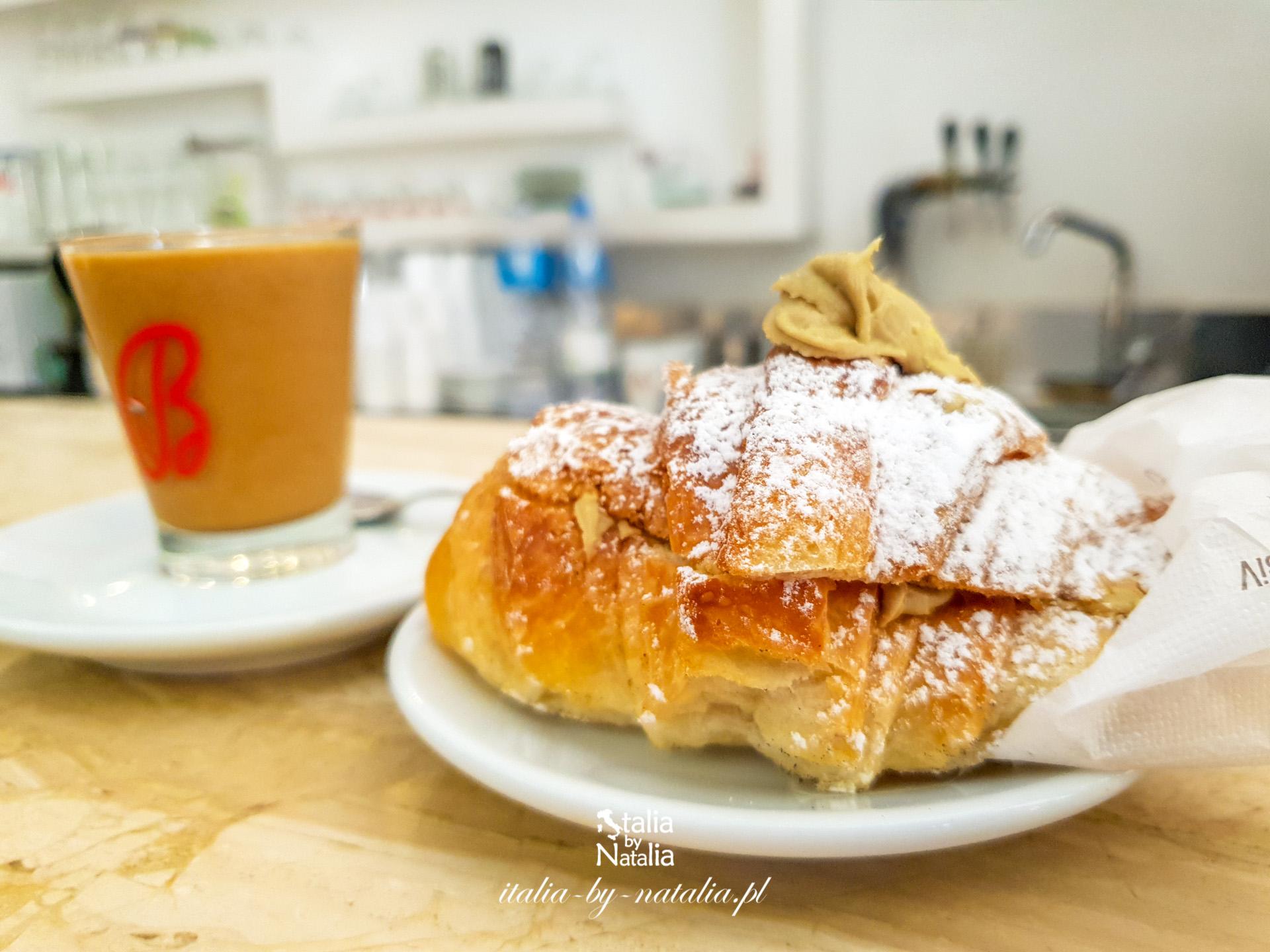 Włoskie śniadanie, czyli co Włosi jedzą o poranku i jakich błędów unikać