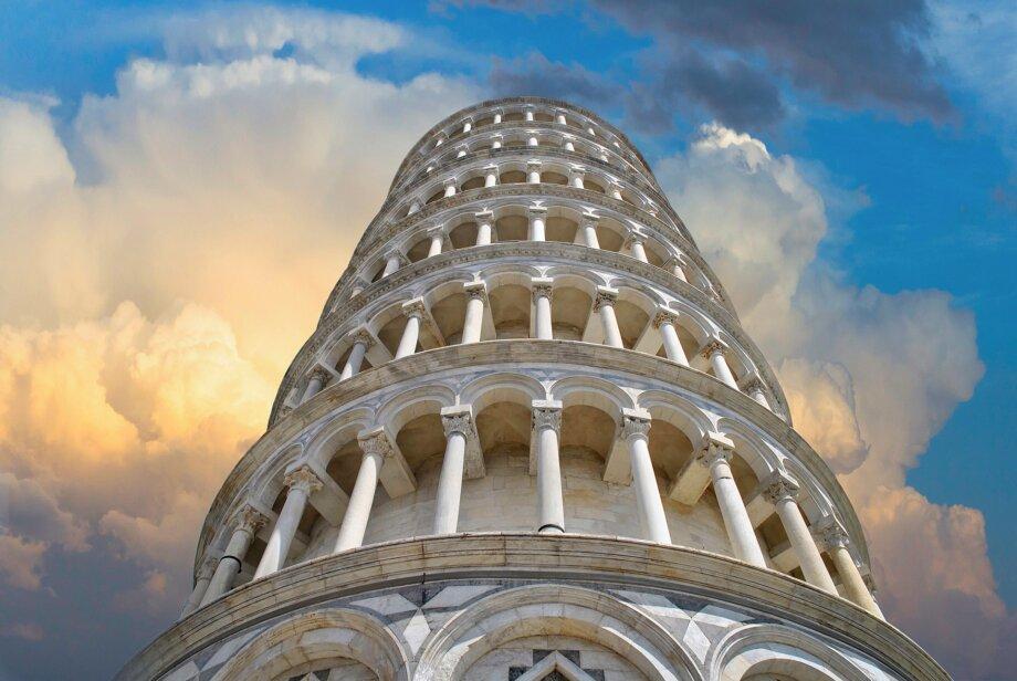 Piza to nie tylko Krzywa Wieża i Plac Cudów. Co jeszcze zobaczyć i o czym warto wiedzieć? Przewodnik