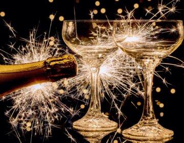 Sylwester i Nowy Rok we Włoszech - imprezy, tradycje, przesądy, potrawy