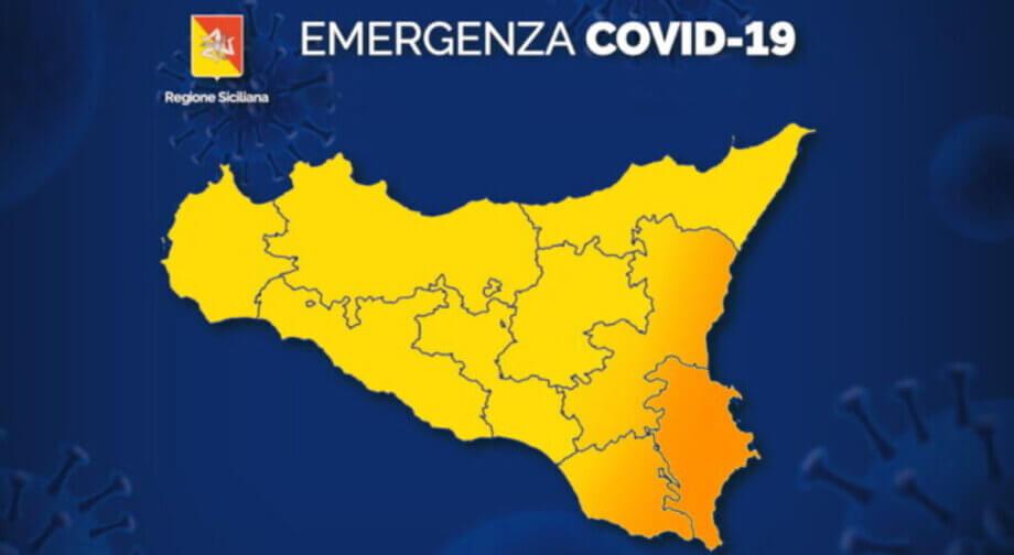 Koronawirus we Włoszech a wakacje 2021. Aktualne informacje i obostrzenia